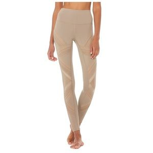 Alo Yoga - Ultimate High Waist Legging